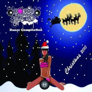 Do You Wanna Play Christmas Compilation