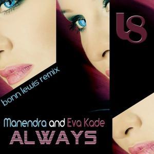 Always (Bonn Lewis Remix)