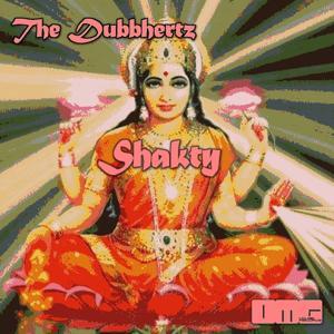 Shakty