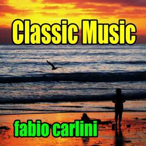 Classic Music (Tenore, Brani classici)