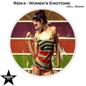 Women's Emotions