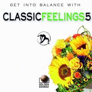 Classic Feelings, Vol.5