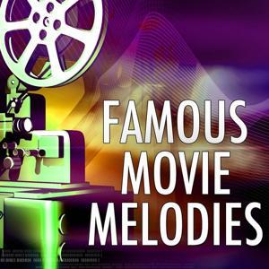 Famous Movie Melodies, Vol. 18 (Casablanca)