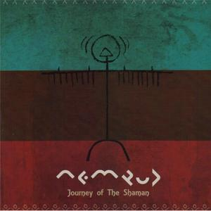 Journey of the Shaman