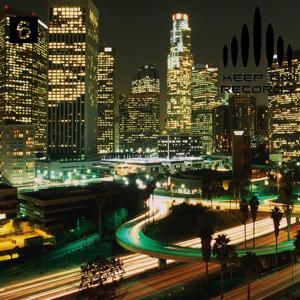 City Night, Vol. 2