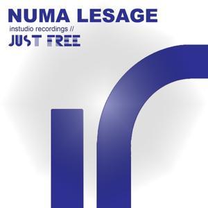 Juste Free