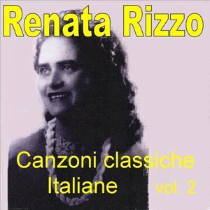 Canzoni classiche italiane, vol. 2