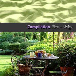 Pierre Meige « Various Titles »