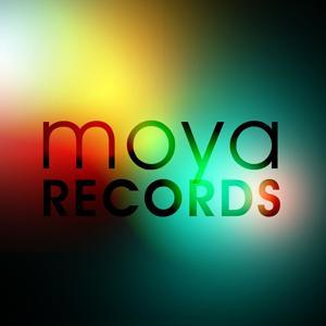 The Disko Remixes