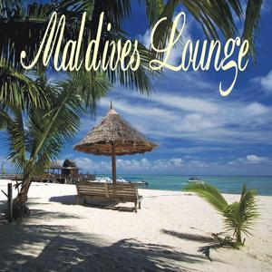 Maldives Lounge