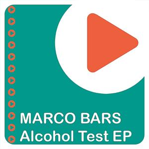 Alcohol Test EP