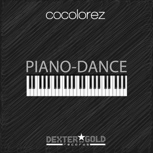 Piano-Dance