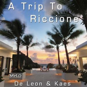 A Trip To Riccione