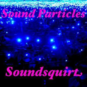 Sound Particles E.P.
