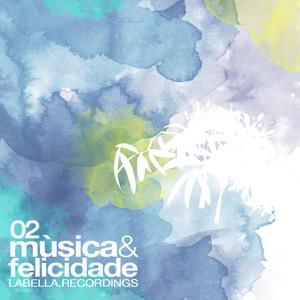 Musica & Felicidade 02