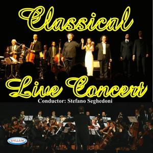 Classical Live Concert