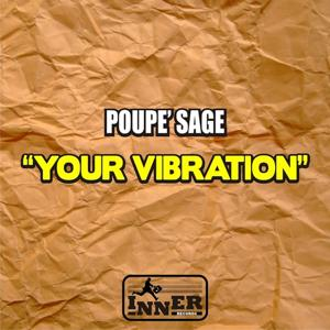 Your Vibration
