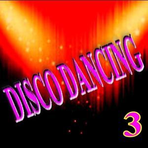 Disco Dancing, Vol. 3