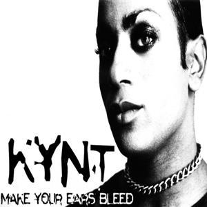 Make Your Ears Bleed (Dj Seth Cooper Mixes)