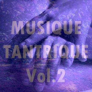 Musique tantrique, vol. 2