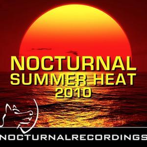 Nocturnal Summer Heat 2010