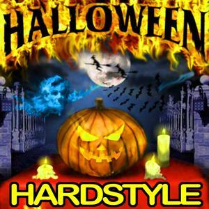 Halloween Hardstyle 2k10
