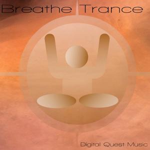 Breathe Trance