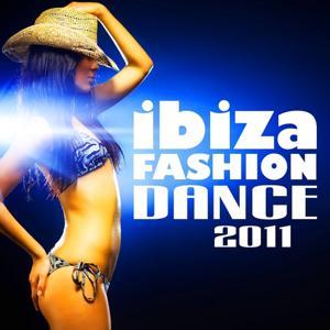 Ibiza Fashion Dance 2011