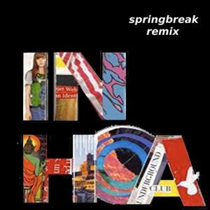 Springbreak Remix