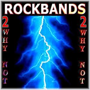 Rockband, Vol. 2