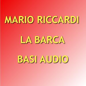 Basi audio: La barca