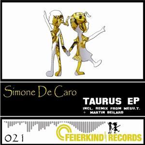 Taurus EP