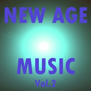 New Age Music, Vol. 2