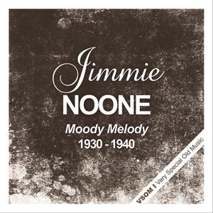 Moody Melody (1930 - 1940)