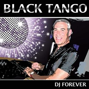 Black Tango