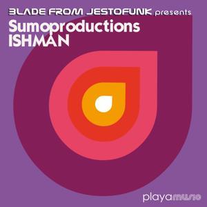 Ishman