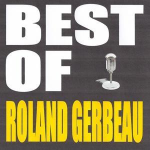 Best of Roland Gerbeau