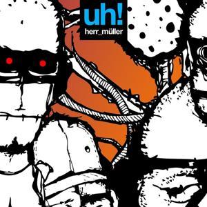 Uh (EP)