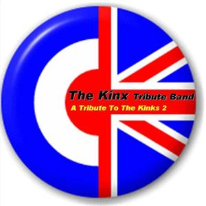A Tribute to the Kinks 2 (The Kinks ' Rekovered ')
