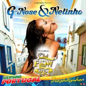 Freshkinha (Remix)