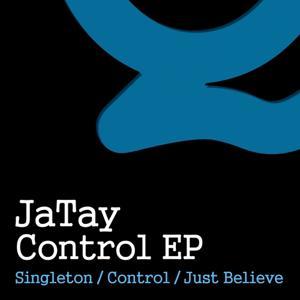 Control (EP)