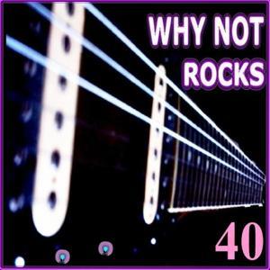 Rocks - 40