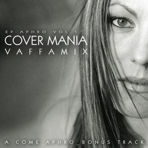 Cover Mania Aphro, Vol. 1