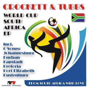 World Cup South Afrika