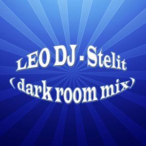 Stelit (Dark Room Mix)