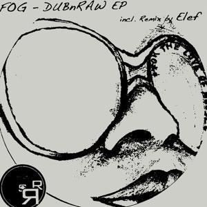 DubnRaw - EP