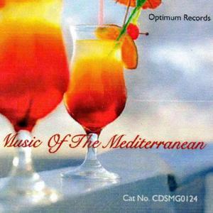 Music of the Mediterranean