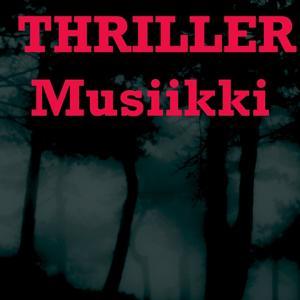 Thriller musiikki