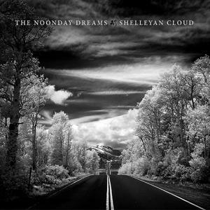 Shelleyan Cloud