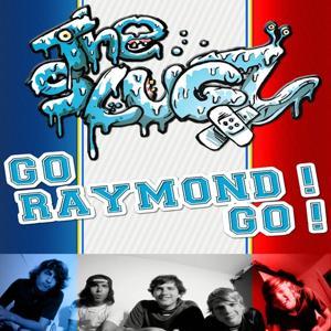 Go Raymond Go - Single